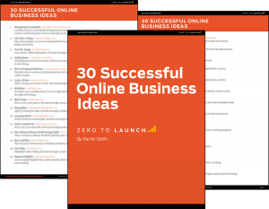 successful-business-ideas